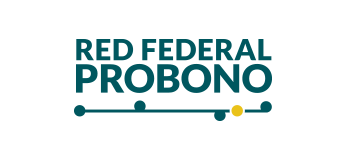 Red Federal Pro Bono